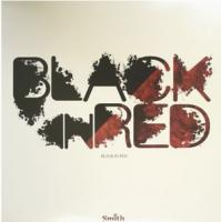 """Black In Red ""OLIVE OIL - DJ QUIETSTORM Remix! / SMITH"